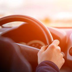 kierowca_1